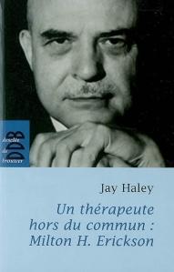 un therapeute